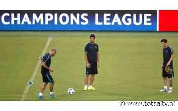 Nieuwe eigenaar Canal Digitaal koopt uitzendrechten Champions League