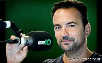 Meer luisteraars voor Radio 10: Top 4000 komt eraan