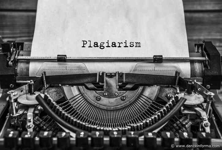 When is it plagiarism, and when is it flattery?