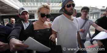 L'ex-mari de Pamela Anderson réclamait une dette de 2,5M€ de poker à un cheikh saoudien, le tribunal le déboute