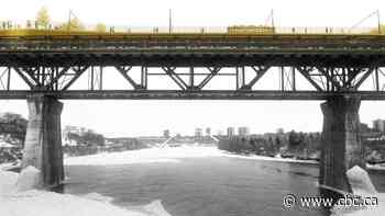 Hopes ride high for Edmonton's proposed High Level Line ahead of city meeting