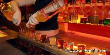 """L'opération """"Mois sans alcool"""" aura bien lieu en janvier... mais sans le soutien de l'Etat"""