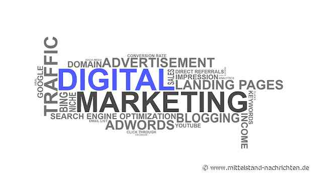 Effizientes Online Marketing für Unternehmer