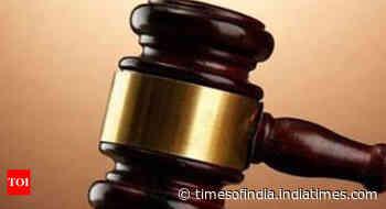 Don't take coercive step against Sanmoy: WB HC