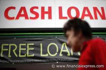 PSU banks disburse record Rs 4.9 lakh crore loans during October-November