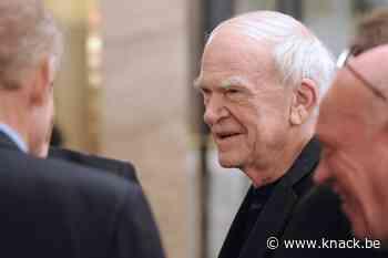Milan Kundera krijgt Tsjechisch staatsburgerschap na veertig jaar terug