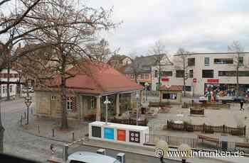 Vier Pächter in neun Jahren - jetzt ist erstmal Schluss für bekannte Kneipe in Forchheim