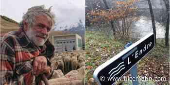 Après la terrible disparition d'Henri Firn, Saint-Paul-en-Forêt pleure son berger