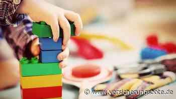 Bausparen: Erhöhung der Wohnungsbauprämien beschlossen