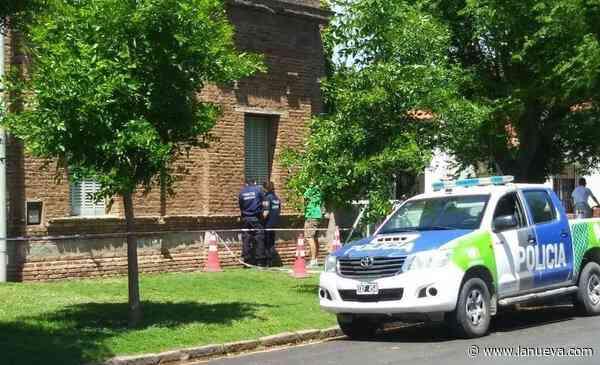 Crimen de Coronel Suárez: para la policía, casi no hay dudas de que el autor fue Delías