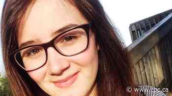 Father of Cassidy Bernard's twins charged with second-degree murder in her death