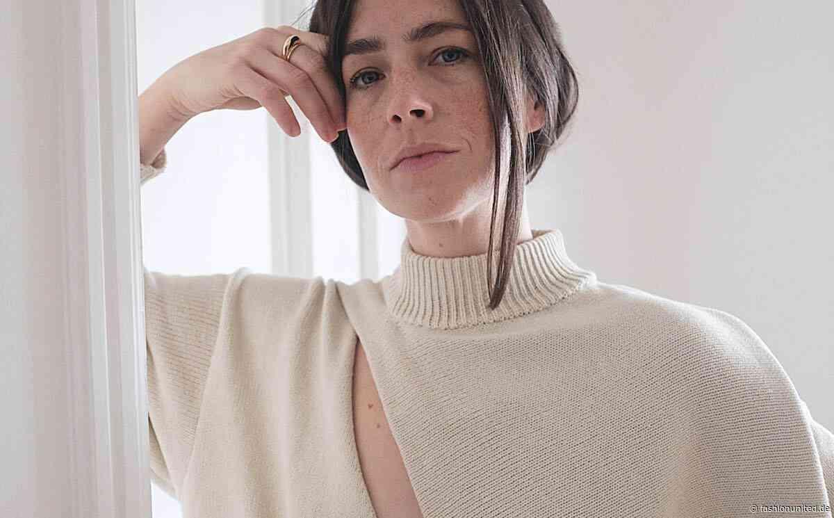 """Berliner Modelabel Nove ist """"Premium Young Talent"""""""