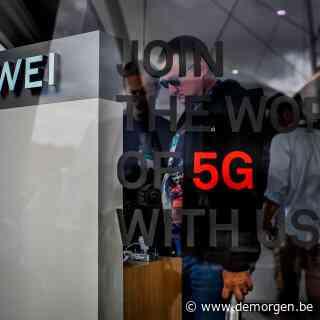 Chinese internetgebruikers koken over van verontwaardiging over ontslagen werknemer Huawei