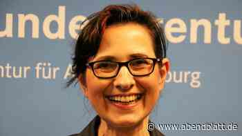 Landkreis Harburg: Weniger Jugendliche suchen einen Ausbildungsplatz