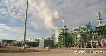 Regina Co-op Refinery workers vote almost unanimously to strike if necessary