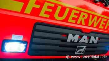 Brände: Brand in Förderschule in Preetz: Polizei sucht Zeugen