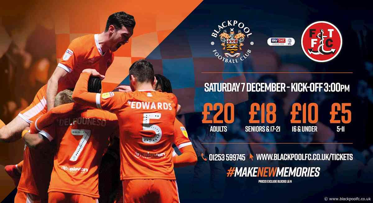Purchase Fleetwood Tickets Before 12pm Saturday