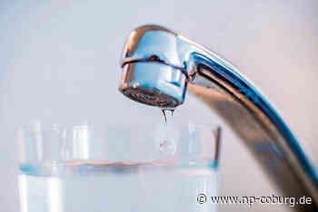 Gestungshausen: Trinkwasser verunreinigt