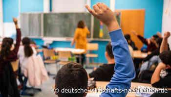 Neue Pisa-Klatsche: Schlaglicht auf ein überfordertes Schulsystem nach der Flüchtlingskrise?