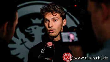 """""""Für uns alle eine Herausforderung"""" – Exklusivinterview mit Lucas Torró"""