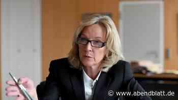 Finanzen: Rechnungshof kritisiert Schleswig-Holsteins Haushaltskurs