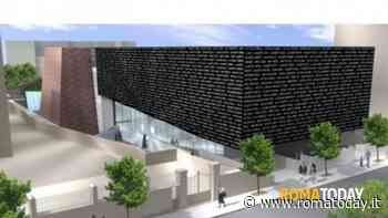 Museo della Shoah, quattordici anni di oblio: dall'epoca di Veltroni mai posta la prima pietra