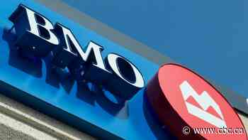 BMO restructuring charge to lead to hundreds of job losses