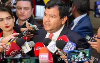 Asamblea Nacional aprueba reformas para próximas elecciones