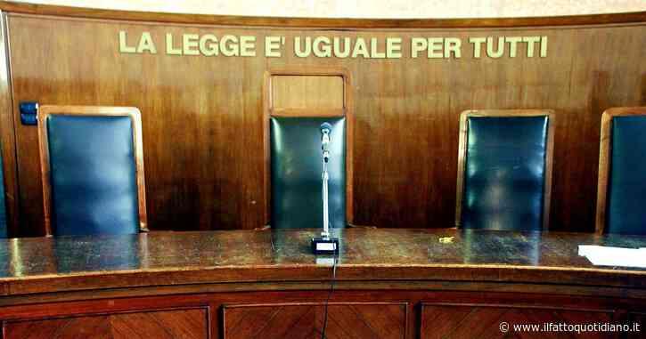 Reggio Calabria, picchiarono a morte un'anziana di 88 anni durante una rapina in casa: condannati tre ladri