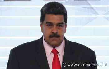 Gobierno de Maduro rechaza que Naciones Unidas investigue violación de DD.HH. en Venezuela