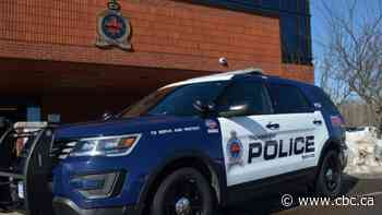 Charges laid against Thunder Bay driver involved in fatal pedestrian collision