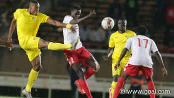 Kimanzi optimistic Kenya can retain Cecafa Senior Challenge Cup