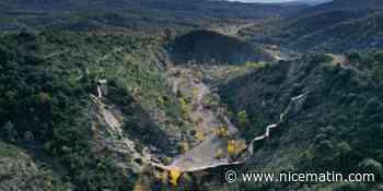 Récit. Il y a 60 ans, le barrage de Malpasset cédait et une vague de 40 mètres de haut ravageait Fréjus