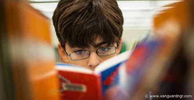 Low reading skills mean students'll struggle in digital world – OECD