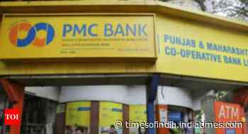 PMC Bank fraud case: Three more directors held