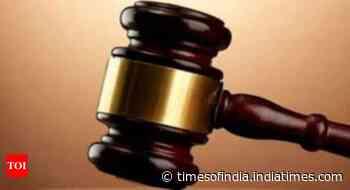 Plea for grace marks in 'toughest' judicial exam