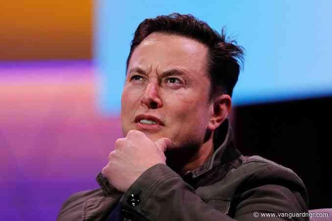 Elon Musk goes on trial in U.S. for defamation over 'pedo guy' tweet