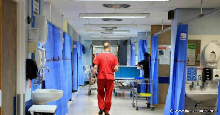 Brescia, studentessa di 19 anni muore per meningite fulminante. Profilassi per 90 compagni dell'università Cattolica