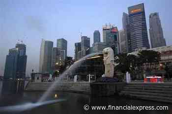 Dumping by China? Singapore imports surge under the scanner