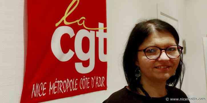 """""""Je partirai avec une retraite minable"""": cette auxiliaire de puériculture explique pourquoi elle sera en grève jeudi"""