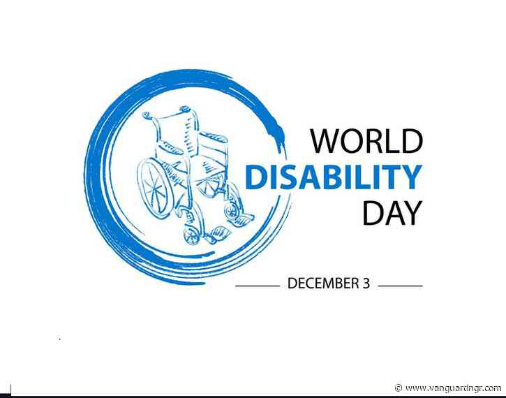 Disability Day: PWD urge LAHA to pass inclusive education policy into law