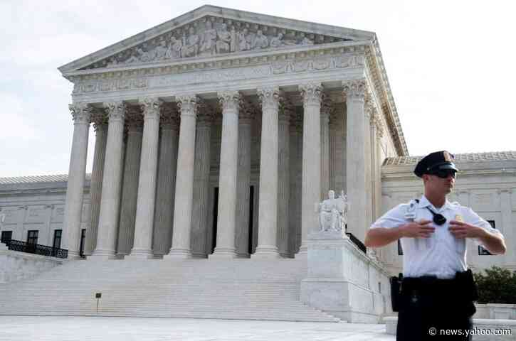 US lawyers who have had abortions file Supreme Court brief