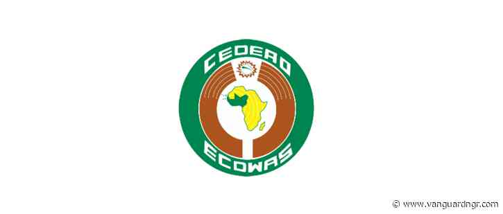 Action Aid challenges ECOWAS member states on Malabo Declaration