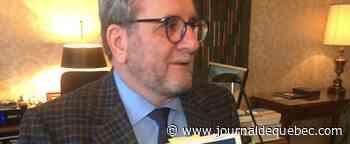 Le maire Régis Labeaume demandera lui-même un BAPE pour le tramway de Québec