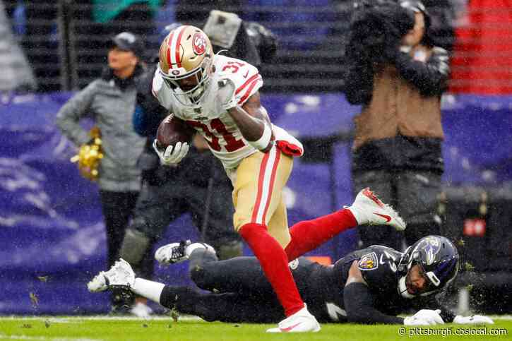 Fantasy Football Waiver Wire Week 14: 49ers RB Carousel Continues, Raheem Mostert Now Top Option With Breida Out