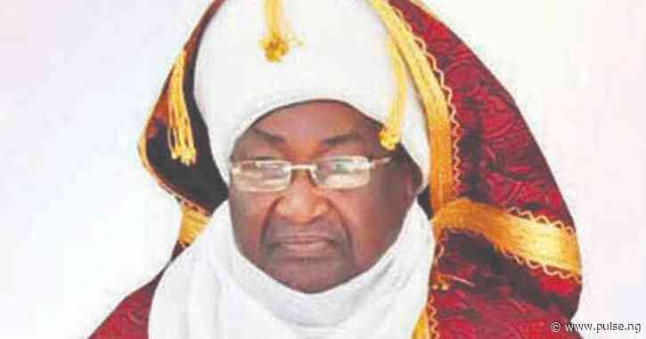 Nasarawa Assembly approves immortalisation of Late Emir of Lafia, names polytechnic after him