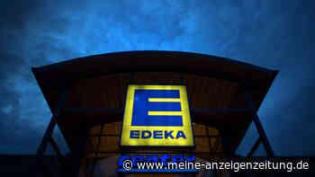 Edeka-Rückruf: Wegen Lebensgefahr durch gefährlichen Käse wurde sogar Katwarn ausgelöst