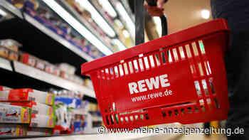 Fremdkörper in beliebter Pasta: Katwarn-Rückruf bei Rewe - ernste Verletzungen drohen