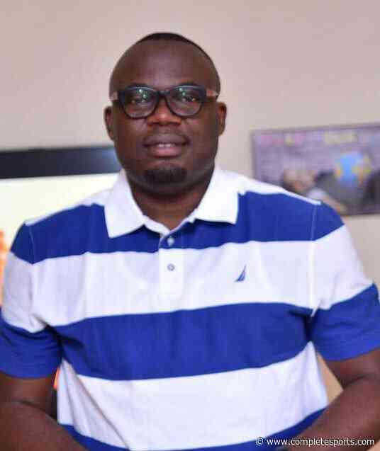 George: AFN to Pay Athletes, Officials Doha,Yokohama, Abidjan Allowances