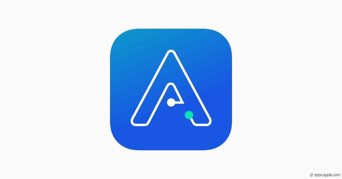 Arrive - Package Tracker - Shopify Inc.